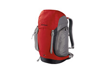 Mammut Creon Classic 25L inferno/cement